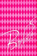 Dj - Barbie (Ff7)[ENG]