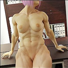 Crazy 3d hentai images