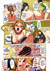 Dorei Megami