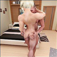Amazing 3d, big tits, blowjob hentai archive